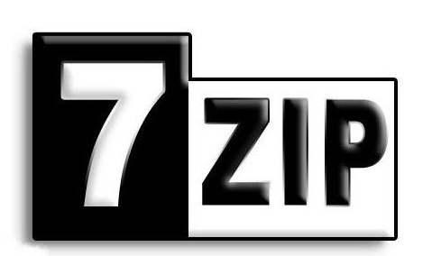 7-Zip v19.00 极高压缩比的免费开源解压缩软件 系统工具 第1张