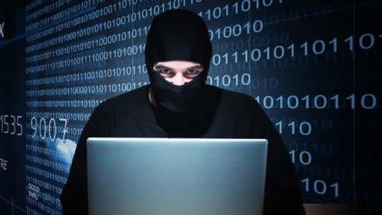 常见的网站攻击方式和防护方法(小白通俗篇) WordPress 第1张