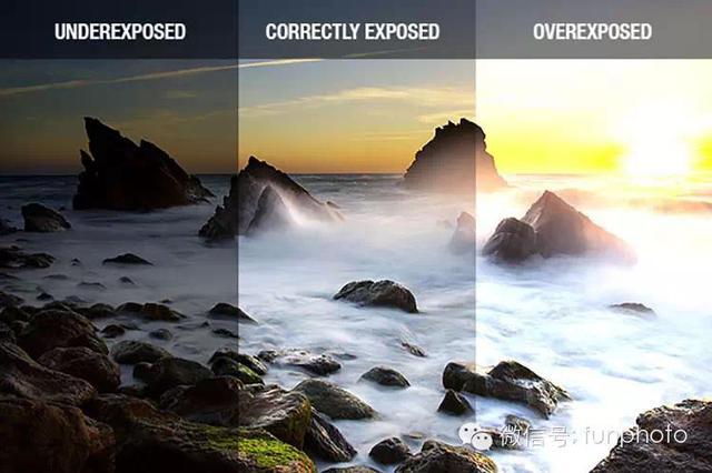 快速了解单反摄影的最基本术语 摄影爱好 第1张