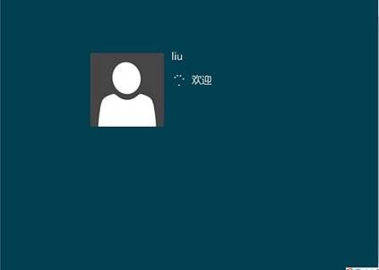 如何安装Windows 操作系统--win 8 PC教程 第13张