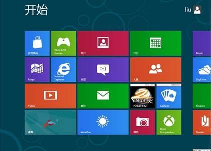如何安装Windows 操作系统--win 8 PC教程 第14张